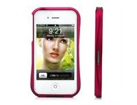 iPhone 4 Bumper