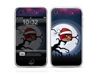 iPhone 3GS Stickers