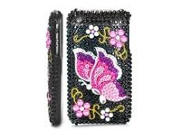 iPhone 3G Bling Cover