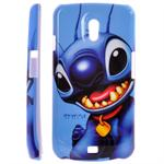 Fan Cover til Nexus - Stitch