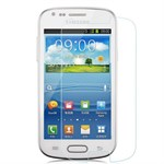 Anti-shock Shield til Samsung s3 mini i8190