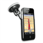 Puro Bil Holder Windscreen til iPhone 3/3G/4