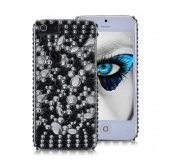 Cover iPhone 5 - Bling