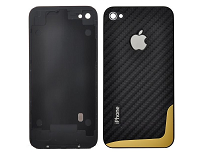 iPhone 4S Bagcover Cover