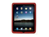 iPad Gummi Cover