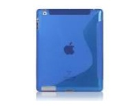 iPad 3 Silikone covers