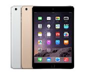 iPad Mini 3 Billader