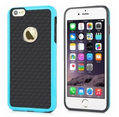 iPhone 6  Plus Silikone Covers