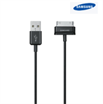 Samsung Orig. USB Data 30 pins kabel - Bulk