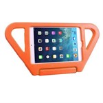 iPad-Mini1/2/3-model-6- orange