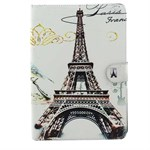 ipad-air1/2-model5-Eiffel Tower
