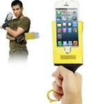 iPhone 5 Knife Holder