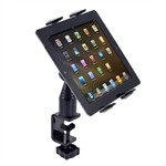 American Arkon LTD - Universal Flad Kantet Tablet Holder