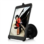 360° Rotating Suction Cup iPad Mini Holder
