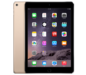 iPad Air 2 Billader
