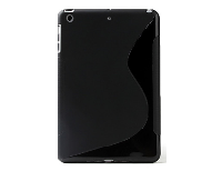 iPad Mini Silikone covers