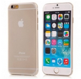 iPhone 6 Plus Plastik Covers