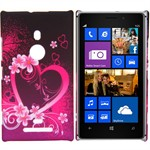 Design Cover til Lumia 925 - Summer Crush