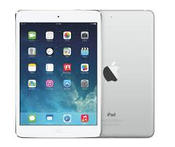 iPad Mini 2 Billader