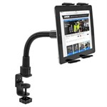 American Arkon LTD - Universal Kantspænder Tablet Holder