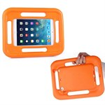 iPad-Mini1/2/3-model-8- orange