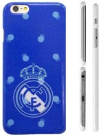 Fan cover (Blue Madrid)