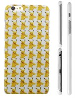 Fan cover (100 pikas)