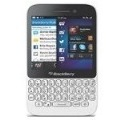 BlackBerry Q5 tilbehør covers
