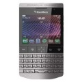 BlackBerry Porsche Design P9981 tilbehør covers