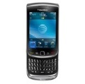 BlackBerry 9800-Torch tilbehør covers