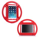 iPad-Mini1/2/3-model-5- red