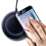 Wireless-charger-1