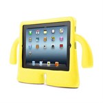 SHOCPROOF iBuy case iPad Mini 1/2/3 gul