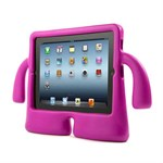 SHOCPROOF iBuy case iPad Mini 1/2/3 magenta