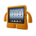 SHOCPROOF iBuy case iPad Mini 1/2/3 orange
