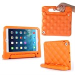 iPad-Mini1/2/3-model-7- orange