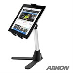 "American Arkon® 10"" Mini Tablet Stand"