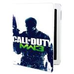 Fan etui iPad (Call of duty)