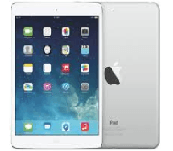 iPad Air Billader - 5. generation