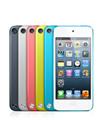 iPod Touch 5 Cover