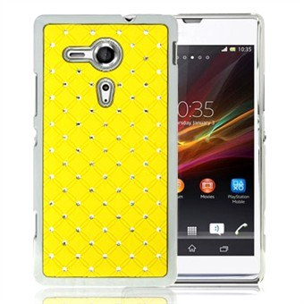 billige telefon covers